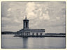 Normanton Church