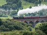 Flying Scotsman